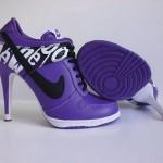 tenis-Nike-femininos-7