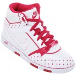 tenis-Nike-femininos-9