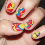 unhas-curtas-decoradas-3