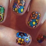 unhas-curtas-decoradas-5