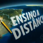 Universidades Gratuitas à Distância em São Paulo