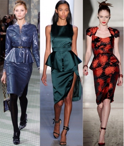 vestido-peplum-2012-3