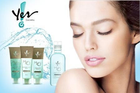 Yes Cosmetics – Linhas de Produtos e Saiba onde Comprar