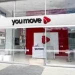 You Move Curso de Inglês – www.youmove.com.br – Dicas e Preços