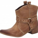 botas-Capodarte-2012-3