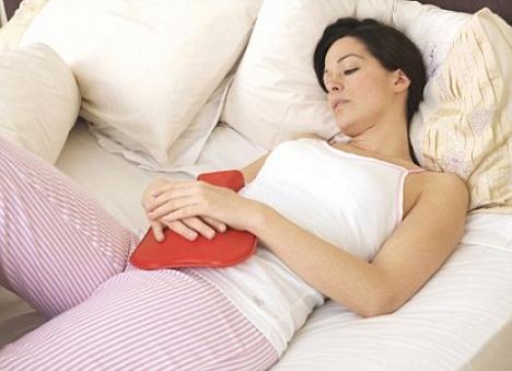 colica-menstrual-o-que-fazer