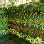 como-fazer-um-jardim-vertical-3