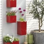 como-fazer-um-jardim-vertical-6