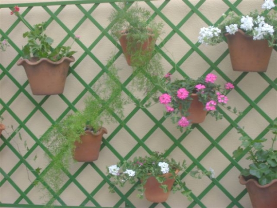 mesa jardim carrefour:como-fazer-um-jardim-vertical-7