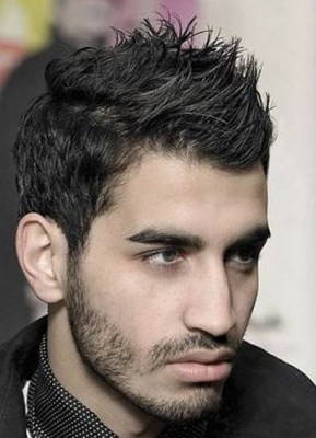 Related Pictures Cabelo Masculino Tendencia Moda