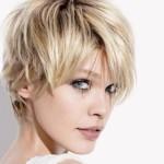 cortes-de-cabelo-curto-2013-4