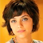 ortes-de-cabelo-curto-2013-5