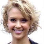 cortes-de-cabelo-curto-2013-6