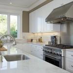 Dicas e Fotos de Cozinhas Planejadas