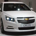 cruze-hatch-2012-2013-5