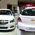 cruze-hatch-2012-2013-6