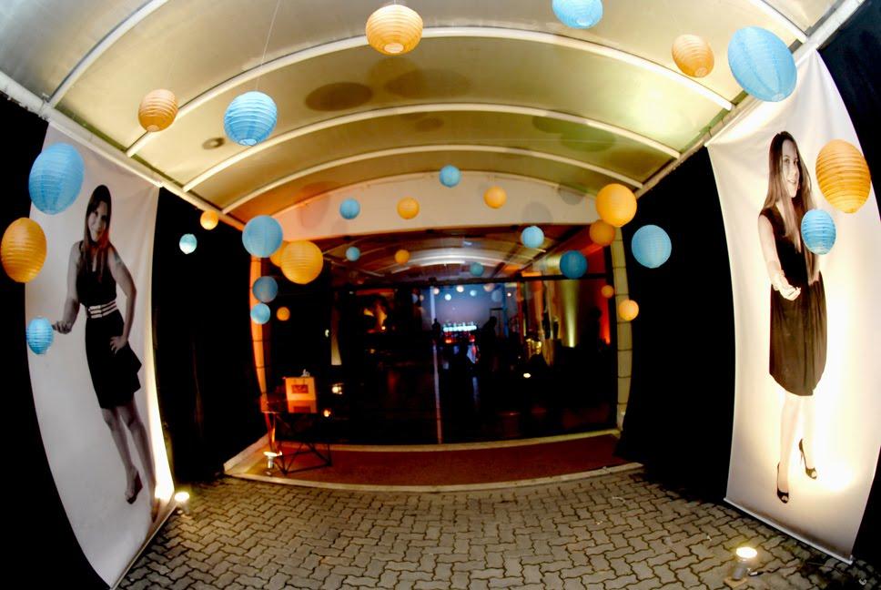 decoracao de sala verde:Another Image For Decoração de Sala de Jantar Pequena, Grande