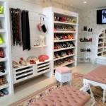 decoracao-de-loja-de-sapatos-2
