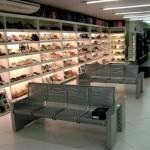 decoracao-de-loja-de-sapatos-3