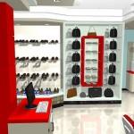 decoracao-de-loja-de-sapatos-5