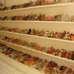 decoracao-de-loja-de-sapatos-6