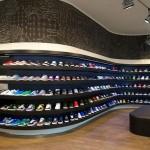 decoracao-de-loja-de-sapatos-8