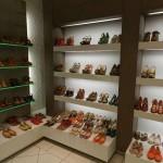 decoracao-de-loja-de-sapatos-9