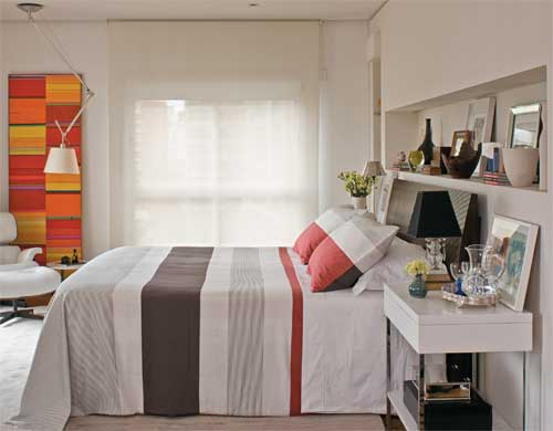 decoracao de interiores quarto de casal pequeno : decoracao de interiores quarto de casal pequeno:decoracao-de-quarto-de-casal-pequeno-8.jpg