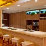 Decoração em Madeira para Cozinha – Dicas e Fotos