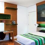 decoracao-para-quarto-solteiro-masculino-2