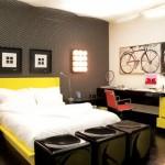 decoracao-para-quarto-solteiro-masculino-3