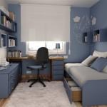 decoracao-para-quarto-solteiro-masculino-5