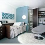 decoracao-para-quarto-solteiro-masculino-6