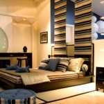 decoracao-para-quarto-solteiro-masculino-7