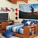 decoracao-para-quarto-solteiro-masculino-9