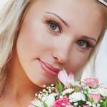 Maquiagem para Casamento de Dia – Dicas e Passo a Passo