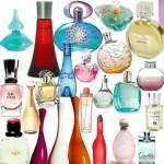 Melhores Perfumes para Presentear – Dicas