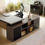 Mesas para Escritório – Fotos e Modelos