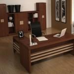 mesas-para-escritorio-2