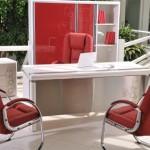 mesas-para-escritorio-3