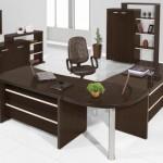 mesas-para-escritorio-4