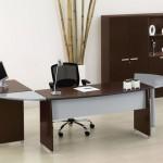mesas-para-escritorio-5
