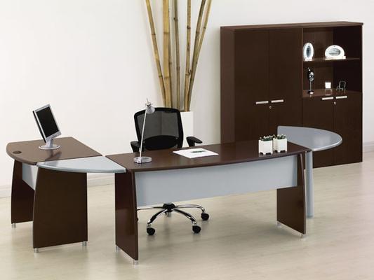 Mesas para escrit rio fotos e modelos - Modelos de escritorios ...