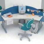 mesas-para-escritorio-6