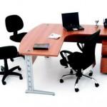 mesas-para-escritorio-7