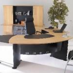 mesas-para-escritorio-8