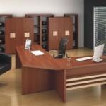 mesas-para-escritorio-9