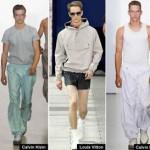 Moda Masculina Verão 2013 – Dicas e Fotos