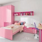 quartos-decorados-para-mocas