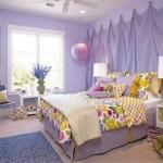 quartos-decorados-para-mocas-2
